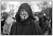 Anonimus.jpg