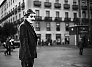 CHAPLIN_VISITS_MADRID_OD.jpg