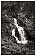 Cascada2.jpg