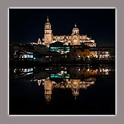 Catedral_Salamanca.jpg