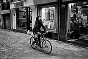 Ciclista_feliz.jpg