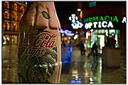 Cocacola_1.jpg