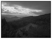 El_Camino.jpg