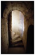 Escalera2.jpg