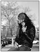 Fumeta.jpg