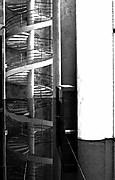 ISLAARENA-271013_0020222.jpg