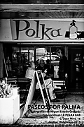 La_Polka.jpg