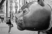LeicaM6-05.jpg