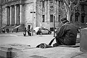 LeicaM6-32.jpg