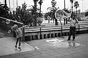 LeicaM6-34.jpg