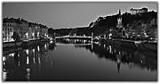 Lyon_I.jpg