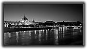 Lyon_IV.jpg