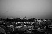 Madrid_desde_la_Puerta_del_ngel.jpg