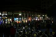 Mercado_de_San_Miguel_Madrid.jpg