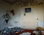 Ocupas_V.jpg