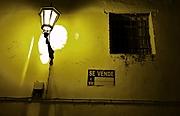 Una_calle_de_San_Roque_C_diz.jpg
