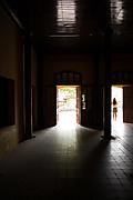 Vietnam_040219-13.jpg