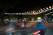 Vietnam_040219-16.jpg