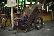 Vietnam_040219-17.jpg