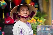 Vietnam_040219-18.jpg