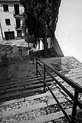 ni_es_Montmartre_ni_soy_Brassai.jpg