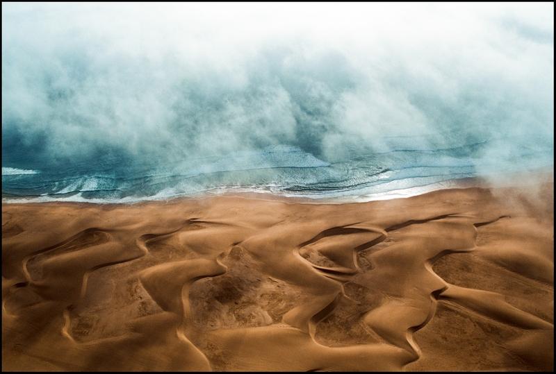 Namibia MR 135NC119 13 copia - Atlántico Sur y Desierto del Namib: una de agua y una de arena.