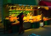 Mercado_Nocturno_en_Les_Halles.jpg