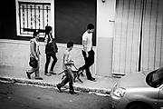 Una_vida_por_delante.jpg