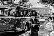 Bus_BN.jpg