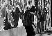 GraffitiManL1005615.jpg