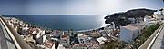 LaRabita_Punt5-043-Panorama.jpg