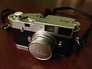 Leica_MP.JPG
