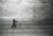 El_muro.jpg