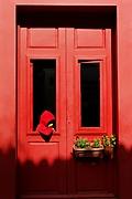 Puerta_Roja_La_Laguna_1_.jpg