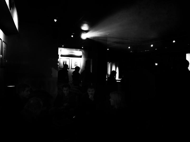 JazzZone0 - Enero-desde dentro