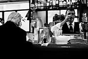 Bar_Bosch1.jpg