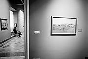 En_el_museo1.jpg