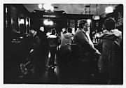 Irish_Pub-2.jpg