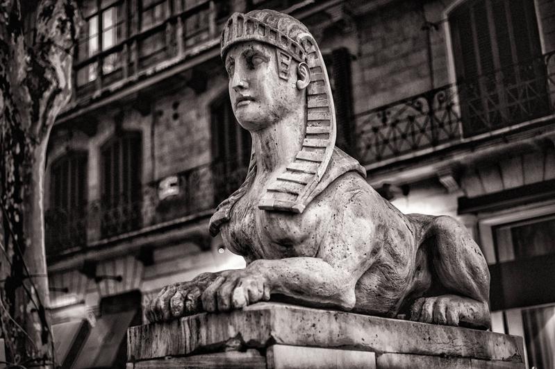 Leona1 - Febrero - MI MONUMENTO