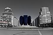 11092011-L1010179_Dama_Iberica_01.JPG