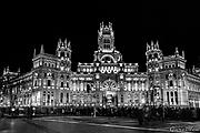 Ayuntamiento_de_Madrid.jpg
