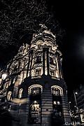 Edificio_Metr_polis.jpg