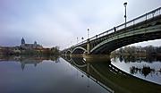 El_puente_de_Enrique_Esteban.jpg