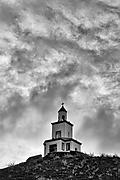 Ermita_de_Frontera.jpg
