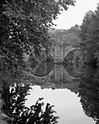 Ponte-romana-Allariz.jpg