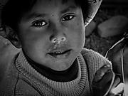 Mirada_de_Peque_o_Peruano.jpg