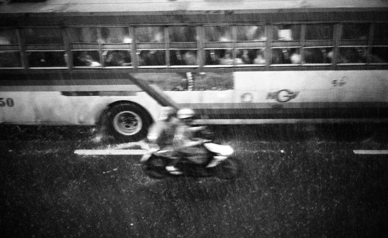 Thailand Film009 034 - Abril - EL AGUA