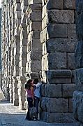 Acueducto_Segovia.jpg
