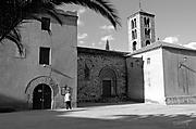 S_Pere_de_Abrera_romanico_lombardo_catal_n_1.JPG