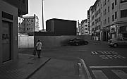 2012_06_16_16.jpg
